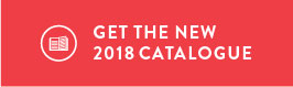 Get the new 2018 catalogue