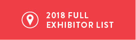 2018 exhibitor list